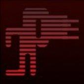 Psicotropicodelia Music netlab