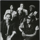 Roots Syndicate