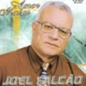 Joel Falcão