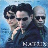 Matrix Revolutions: The Motion Picture Soundtrack