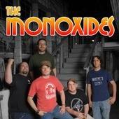 The Monoxides