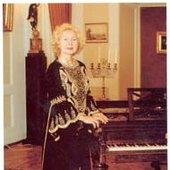 Lidia Kozubek