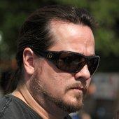 John_Garcia-Kyuss-IMG_5772.jpg