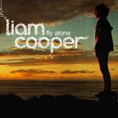 Liam Cooper