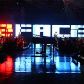 2face (Show)