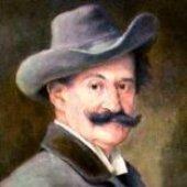Strauss Jr.