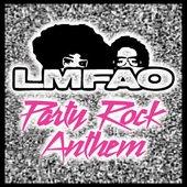 LMFAO Feat. Lauren Bennett And Goon Rock