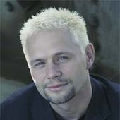 Arne Kopfermann 2005