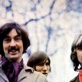 Pink Floyd 56986