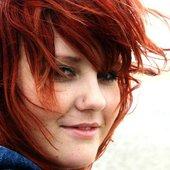 Evie Woods