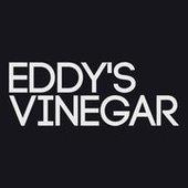 Eddy's Vinegar