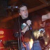 www.uran.band.pl
