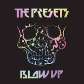Blow Up EP