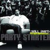 Party Starter (Radio Edit)