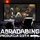 ABRADABING