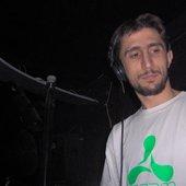 Gerardo Boscarino