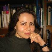 Юлиана Каминская