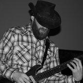 Jasan Stepp - PDC - Reggies Rock Club 03-2010