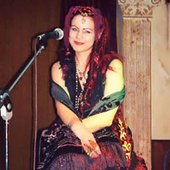 Monica Richards