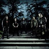 Bloodbath 2008
