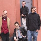 Platypus Ensemble