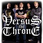 Versus the Throne