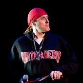 White & Nerdy Live - 2008 Tour