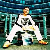 DJ Matush