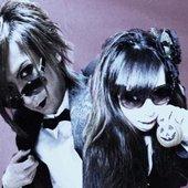 Takmi + Marie