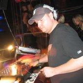 DJ Vortex
