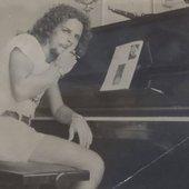Hugo Leão Filho