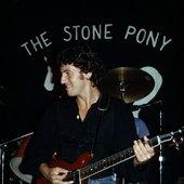 1977 Stone Pony ForYouBruce.com