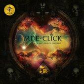 Mde-Click