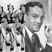 Glenn Miller/Andrews Sisters