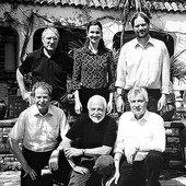 Erich Gandet Quintet