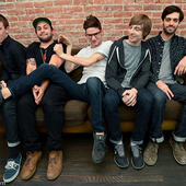Man Overboard - 2013 HD PNG