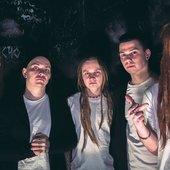 Insomnia Promo 2016