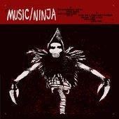 Music/Ninja