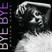 Bye Bye (Int'l 2 Trk Single)