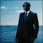 Akon, Lil Wayne & Young Jeezy