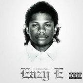 We Want Eazy (Remix) ()