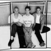 Kelly Slater, Rob Machado, Peter King