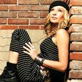 Sharon Little