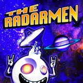 The Radarmen