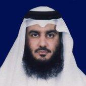 Ahmad Ben Ali Al-Ajmi