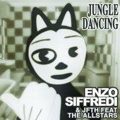 Enzo Siffredi & JFTH feat. the Allstars
