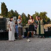 Археология-2, 2004