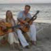 Heather and Benjy Wertheimer