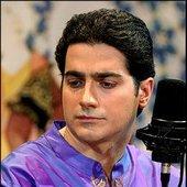 Shajarian Homayoon