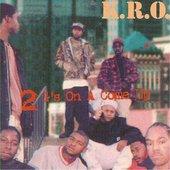 K.R.O.